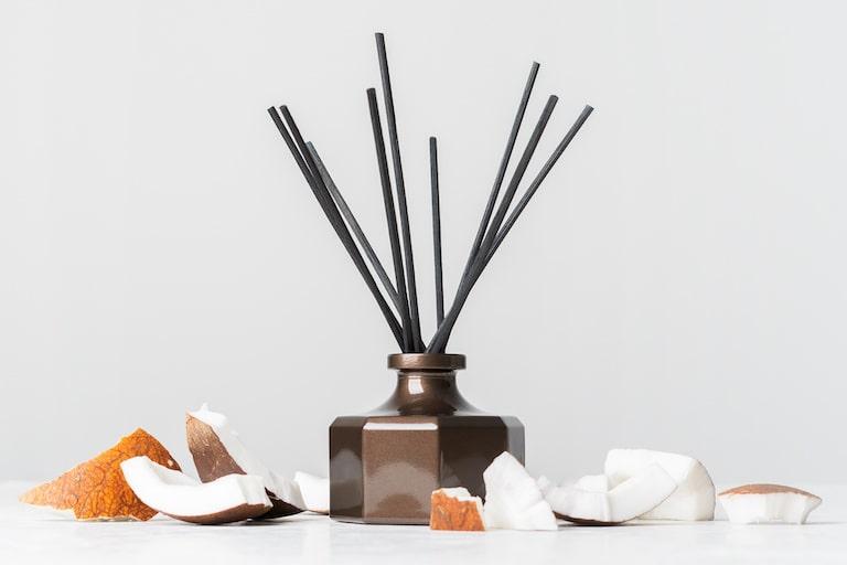 香りが人気のおすすめ芳香剤・ルームフレグランス