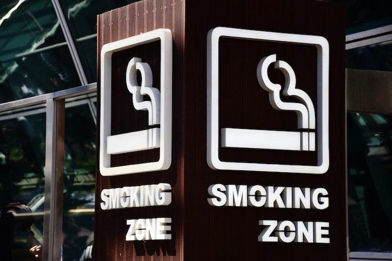 喫煙ルームでも必要!ホテル・旅館における部屋の匂い対策とは