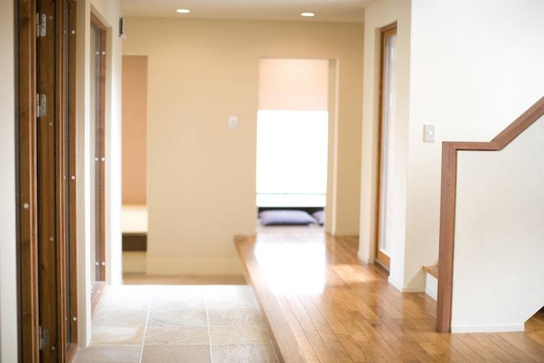 匂い消しの方法を部屋のタイプ別に解説