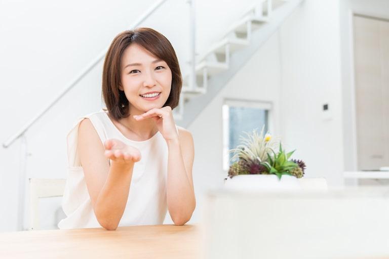 小さいオフィスや店舗なら家庭用の除菌装置もおすすめ