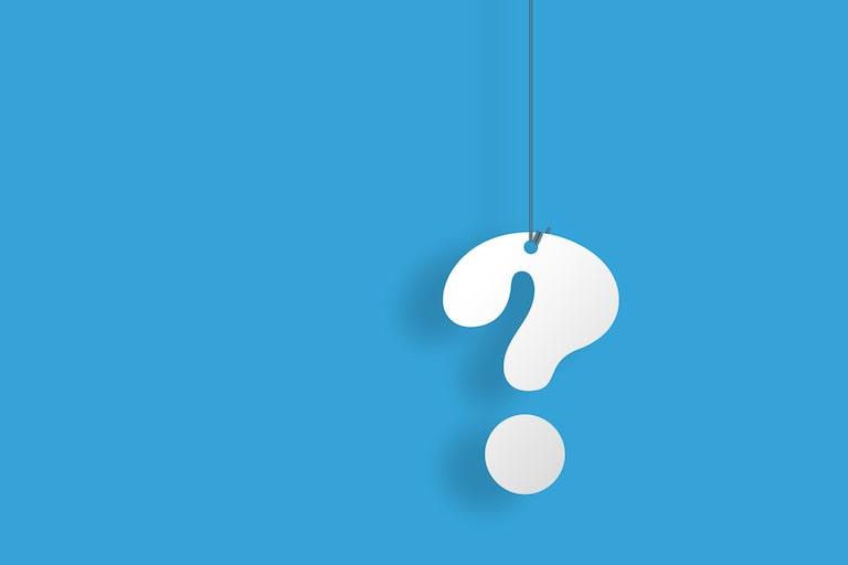 空間除菌グッズにはどんな種類がある?
