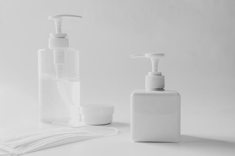 行政指導を受けた空間除菌用品を販売する5社はどこだった?